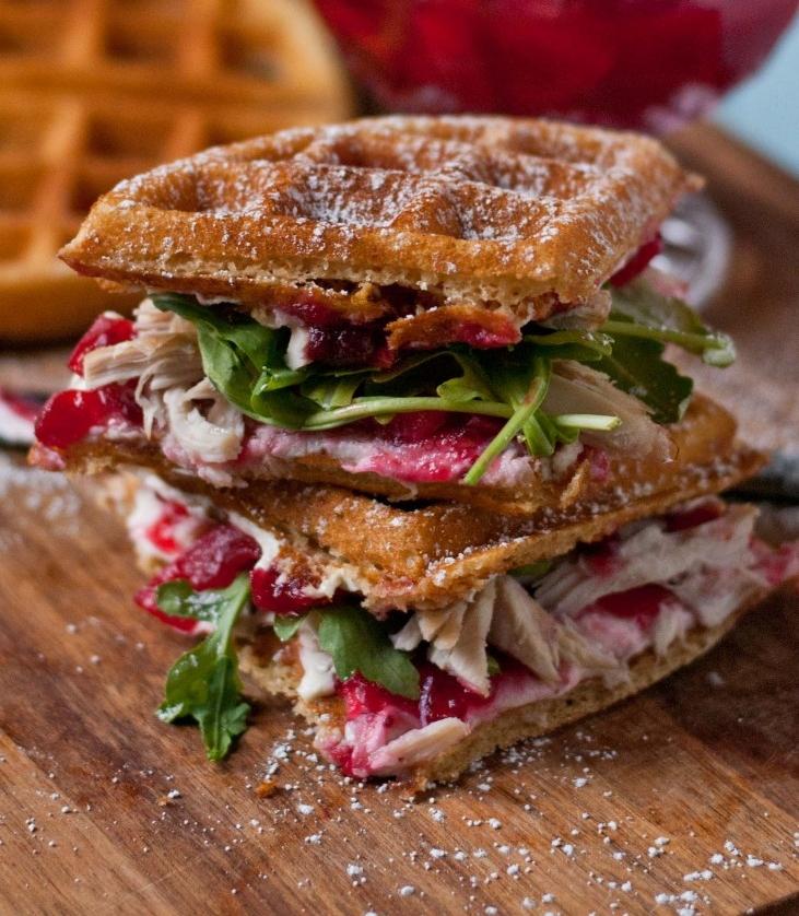 waffle-cranberry-sandwich-731x1024.jpg