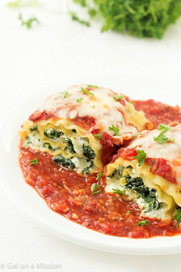Spinach-Lasagna-Roll-Ups-9-9.jpg