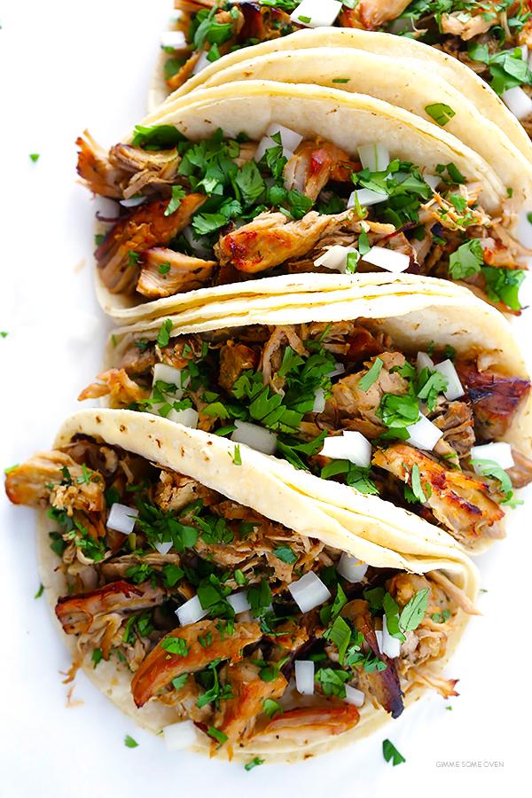 Crispy-Slow-Cooker-Carnitas-Recipe-12.jpg