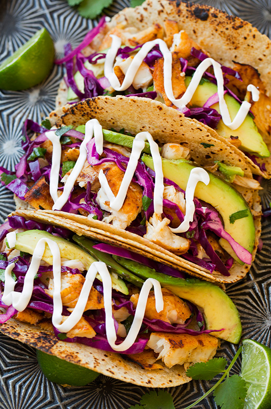 grilled-fish-tacos-crop.jpg