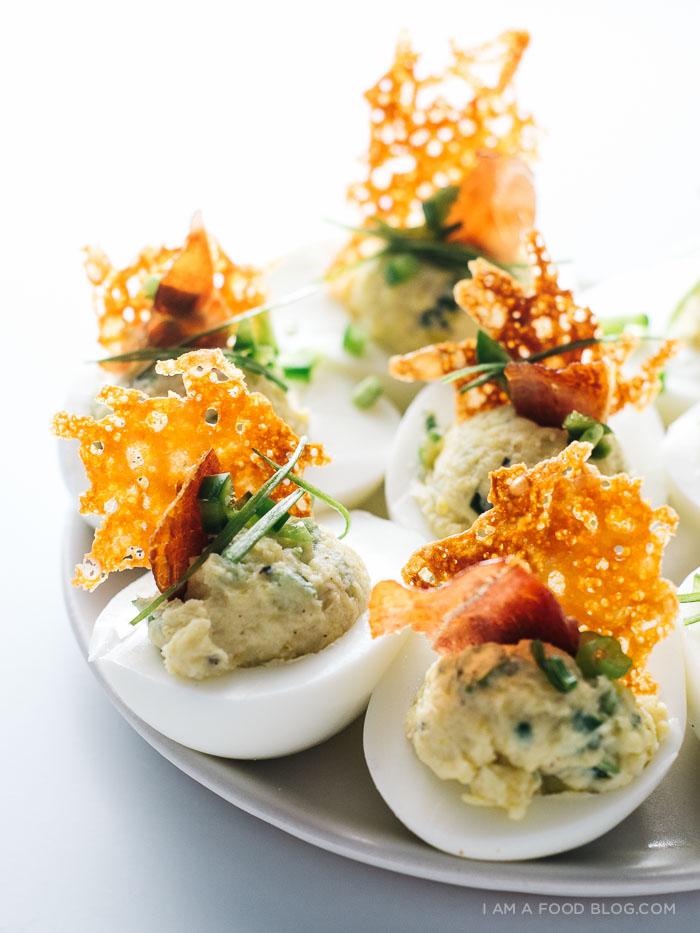 jalapeno-popper-deviled-eggs-14.jpg