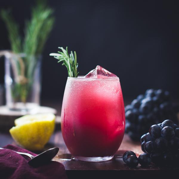 grape-rosemary-and-gin-crush-lede-232.jpg