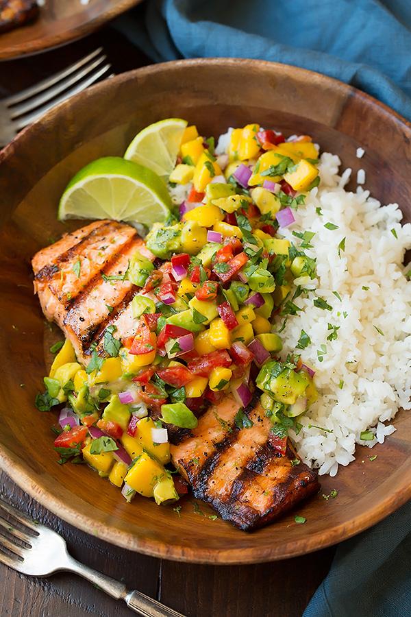 lime_salmon_mango_avocado_salsa_coconut_rice6..jpg
