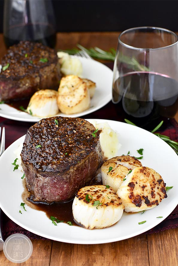 Surf-and-Turf-for-Two-iowagirleats-15.jpg
