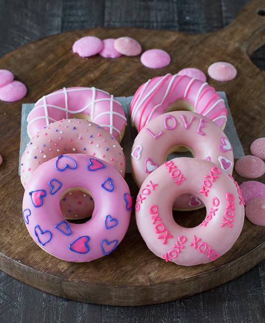 Valentines-Day-Donuts-8B.jpg