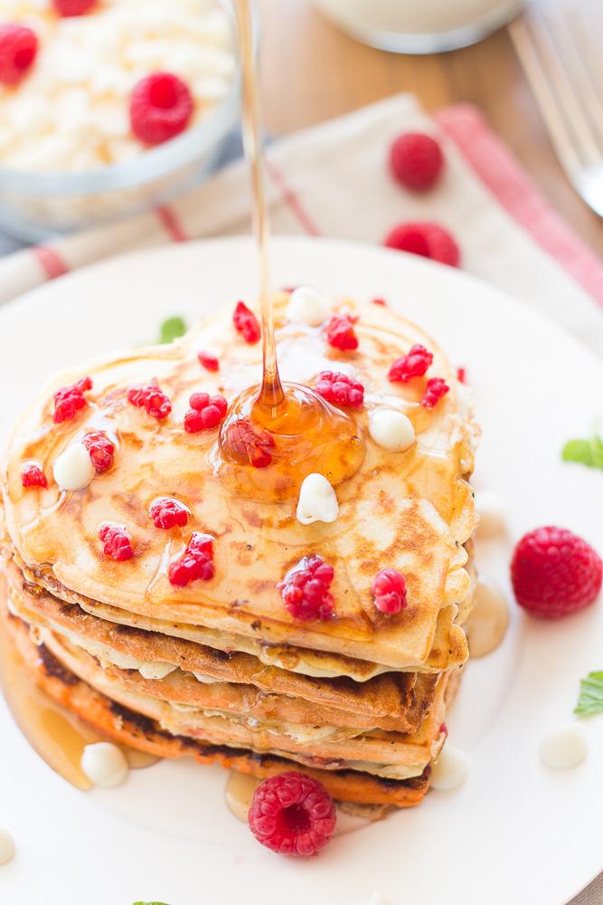 vday-pancakes-2.jpg