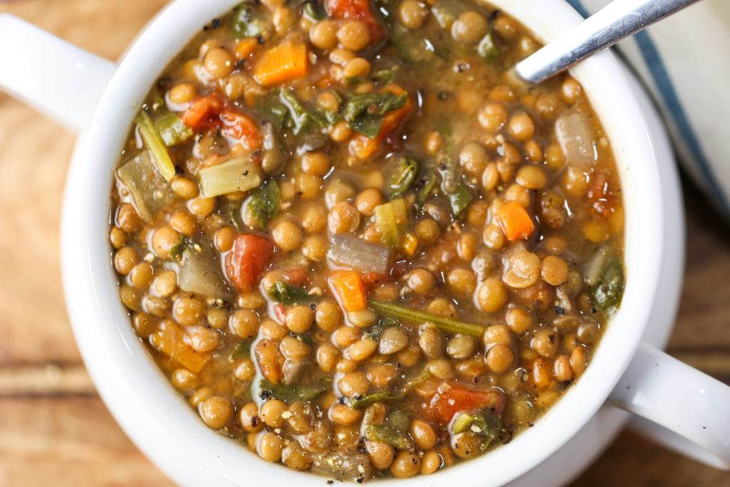 Lentil-Spinach-Soup-Slow-Cooker-Style-2-1024x683.jpg