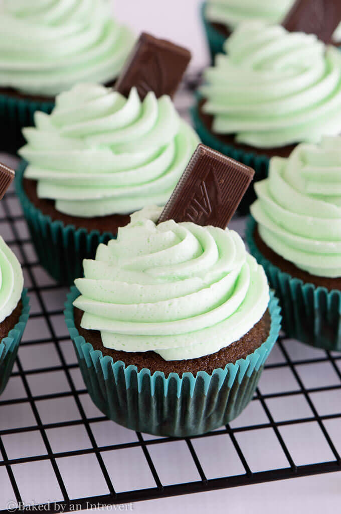 Mint-Chocolate-Cupcakes-1.jpg