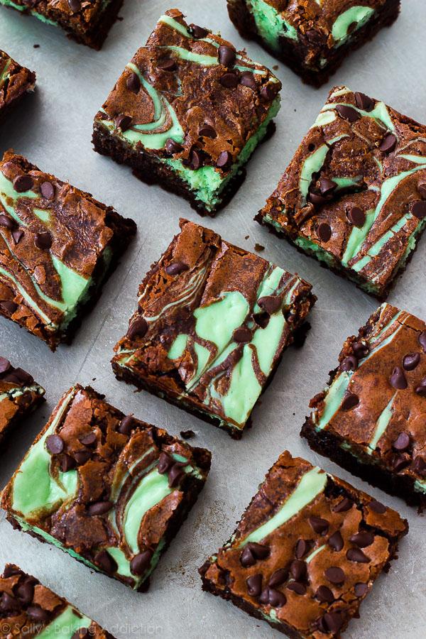 mint-cheesecake-swirl-brownies-2.jpg