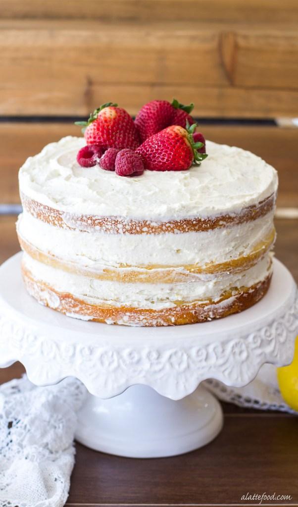 Berry-Vanilla-Cake-25-Sharp-Long.jpg