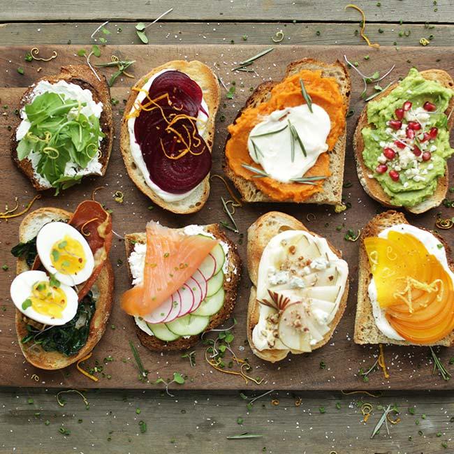 Gourmet-Toast-Recipes-first.jpg