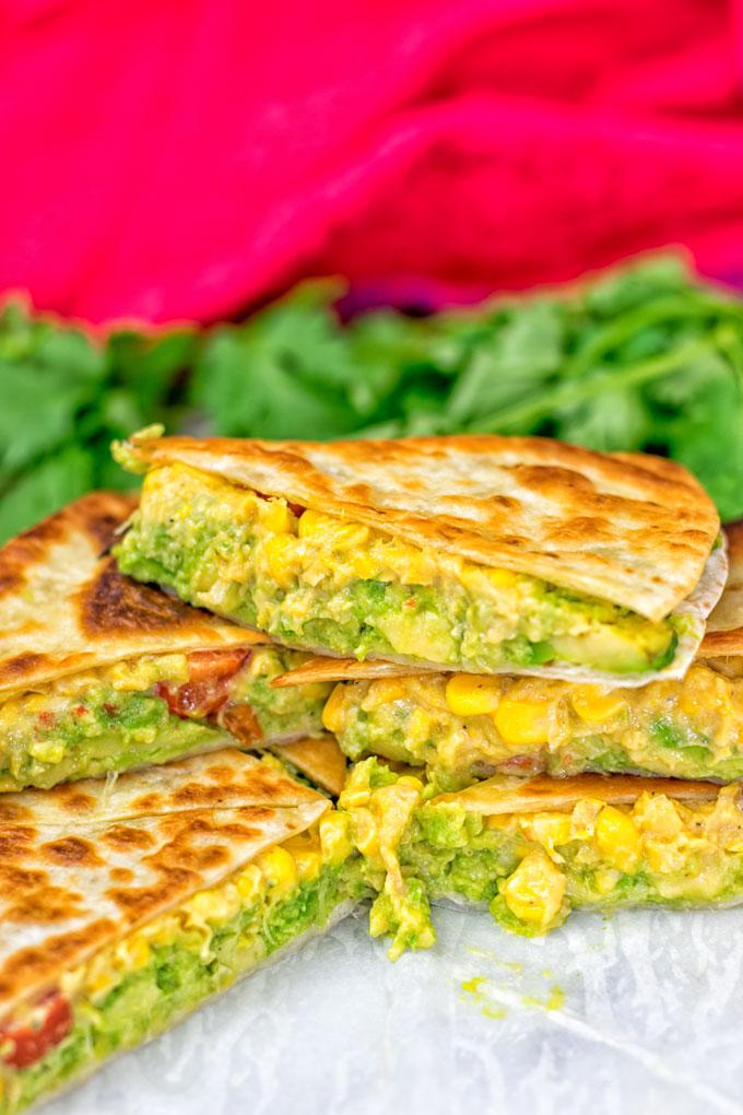 vegan-cheese-quesadillas-4.jpg
