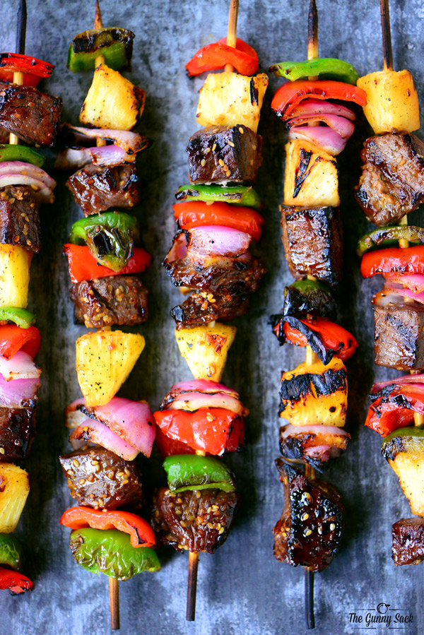 Pineapple-Steak-Kabobs.jpg