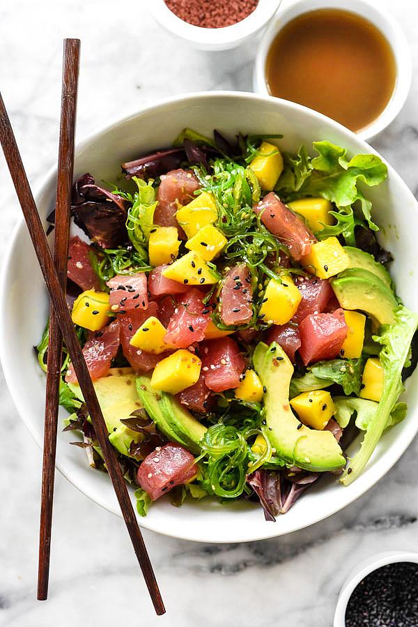 Poke-Tuna-and-Mango-Salad-foodiecrush.com-007.jpg