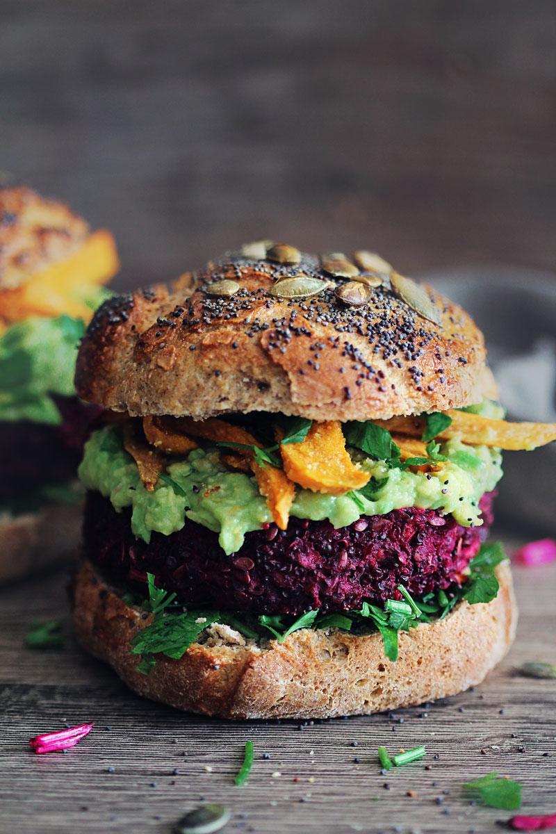 Beet-Burger.jpg