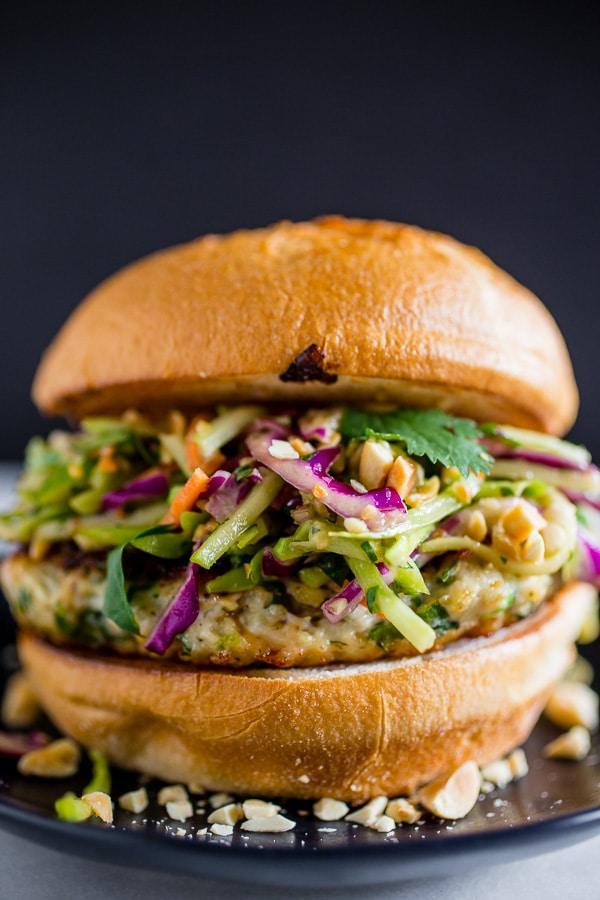 Thai-Chicken-Burger-3.jpg