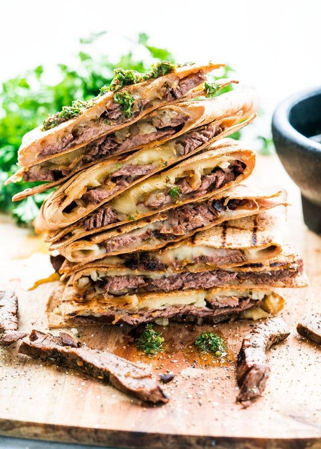 chimichurri-steak-quesadillas-1.jpg