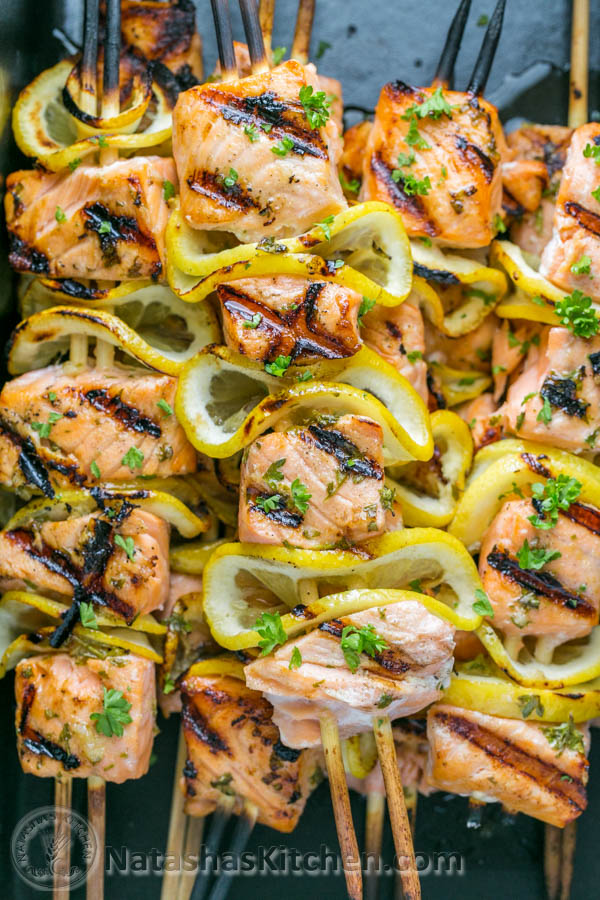 Grilled-Salmon-Skewers-with-Garlic-and-Dijon-10.jpg
