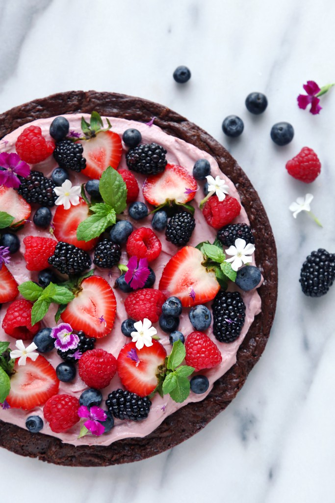 brownie-pizza-with-fruit-and-flowers-1 2.jpg