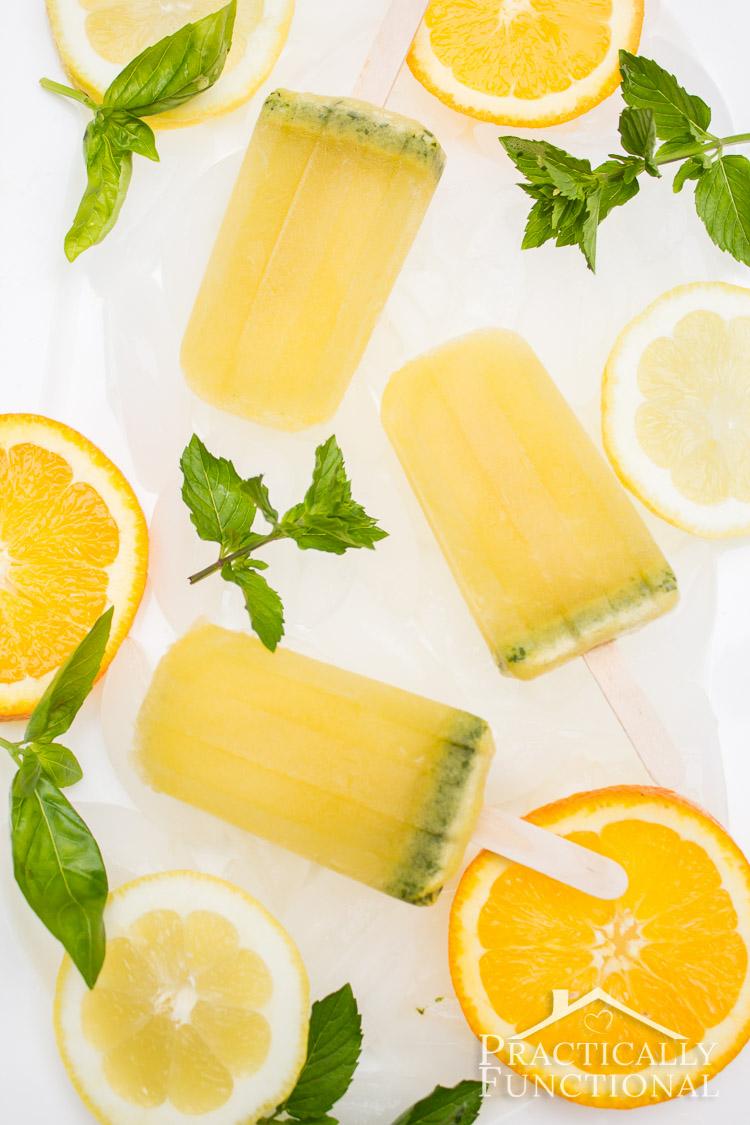 Basil-Mint-Citrus-Mojito-Popsicles-2.jpg