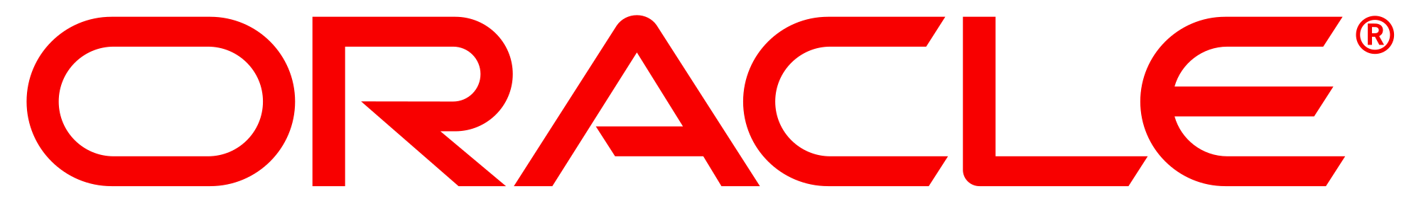 2000px-Oracle_logo.png
