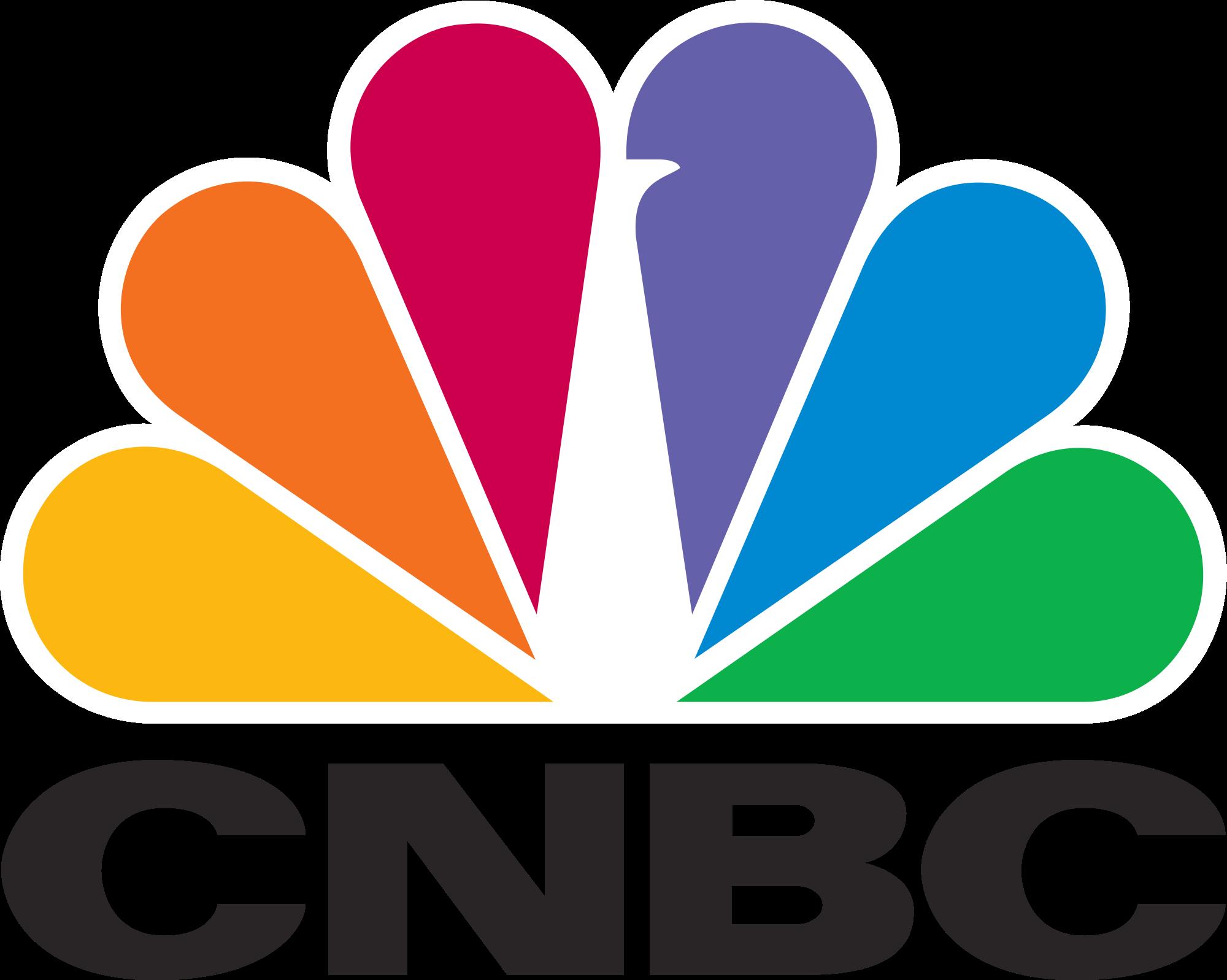 2000px-CNBC_logo.png