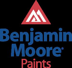 Benjamin_Moore_Paints-logo-101CEECBE5-seeklogo.com.png