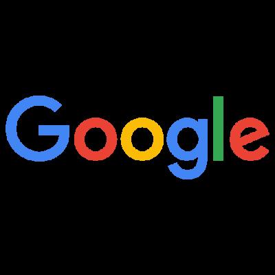 google-logo-400x400.png