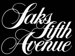 saks-fifth-avenue+logo.jpg