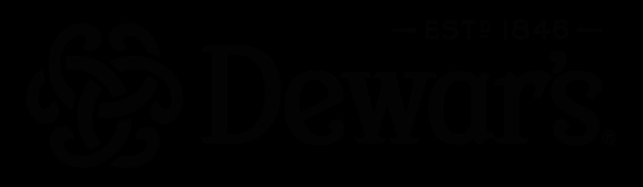 Dewars_Assets_Logo_Horizontal_Black-01.png