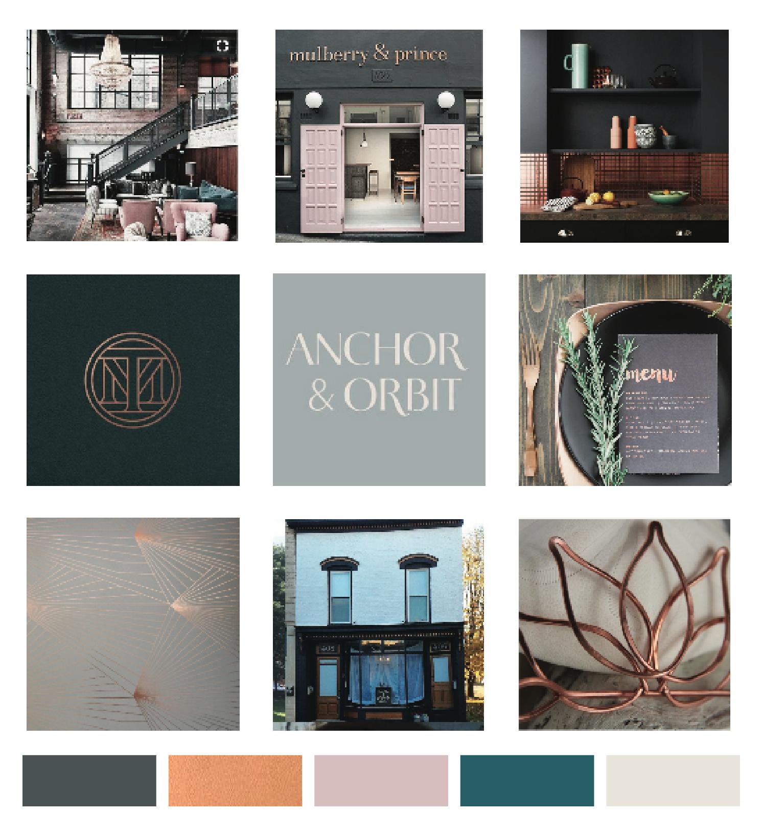 ATN moodboard color palette.png
