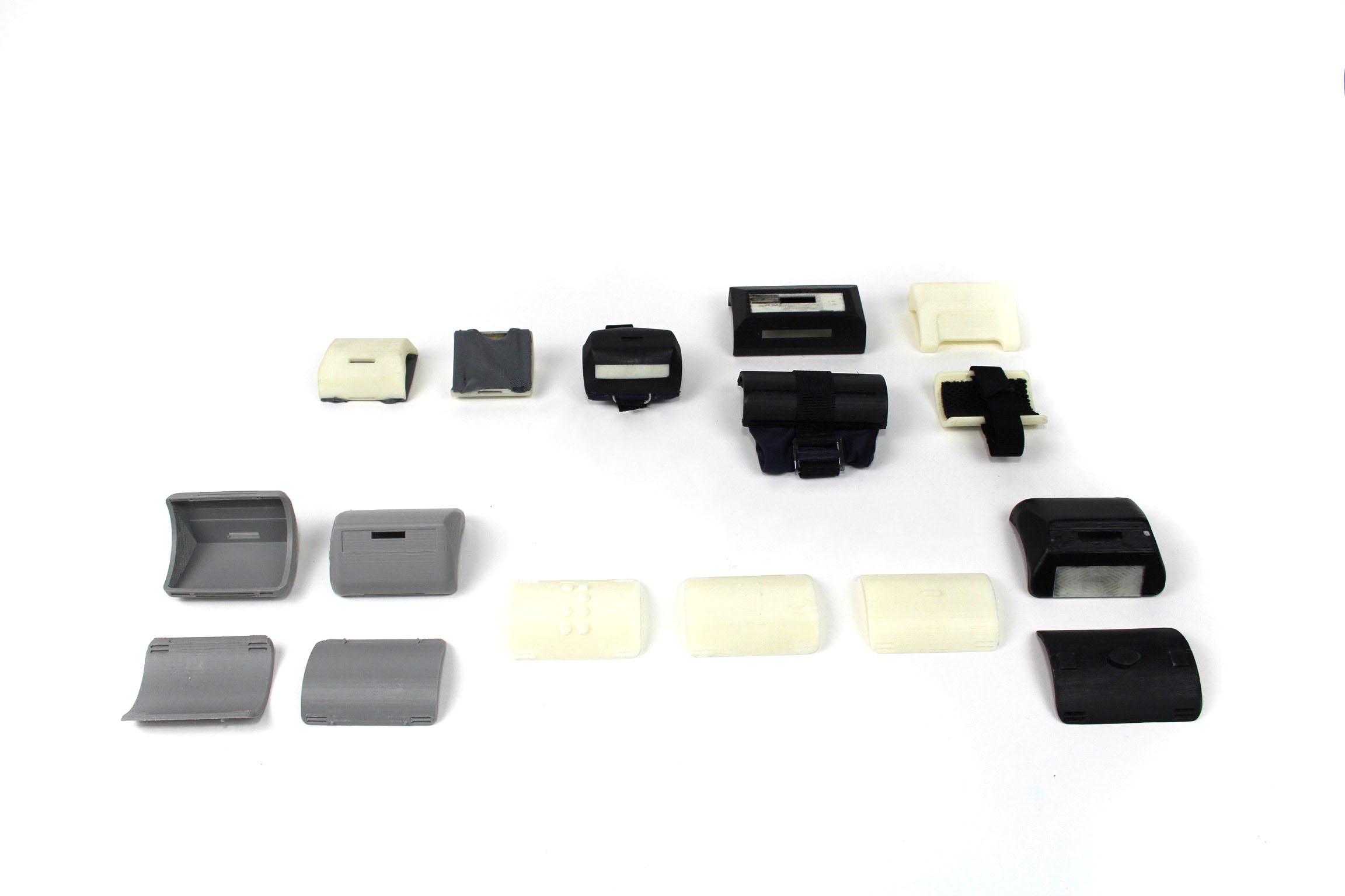 all prototypes.jpg