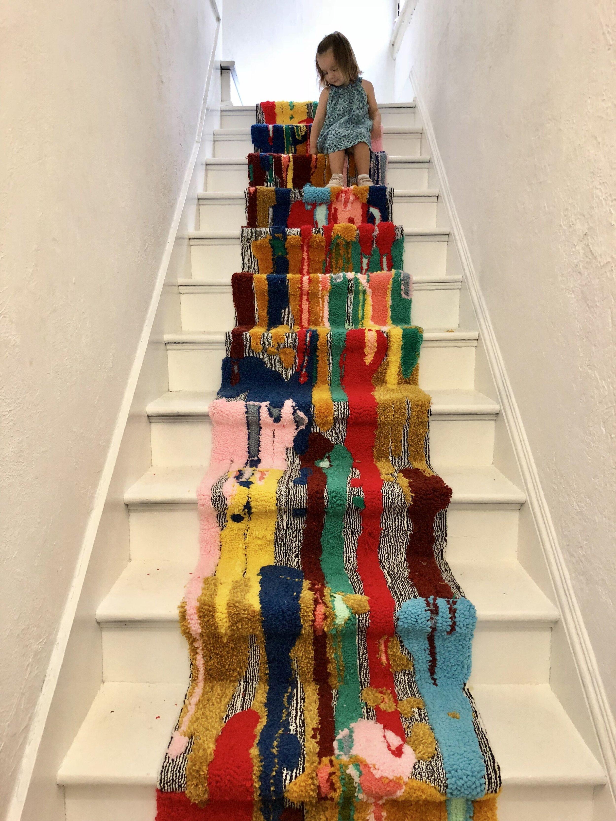 trish_andersen_work_stairs_runner_tuft_5.jpg