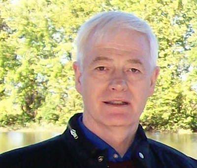 George Hull