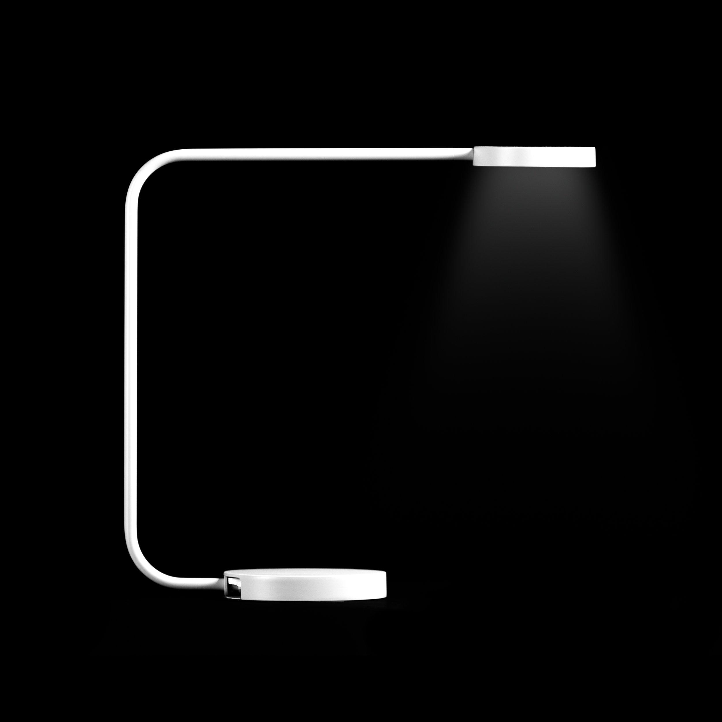 White Lamp 2-537-Edit-3-Edit-Edit-3.jpg
