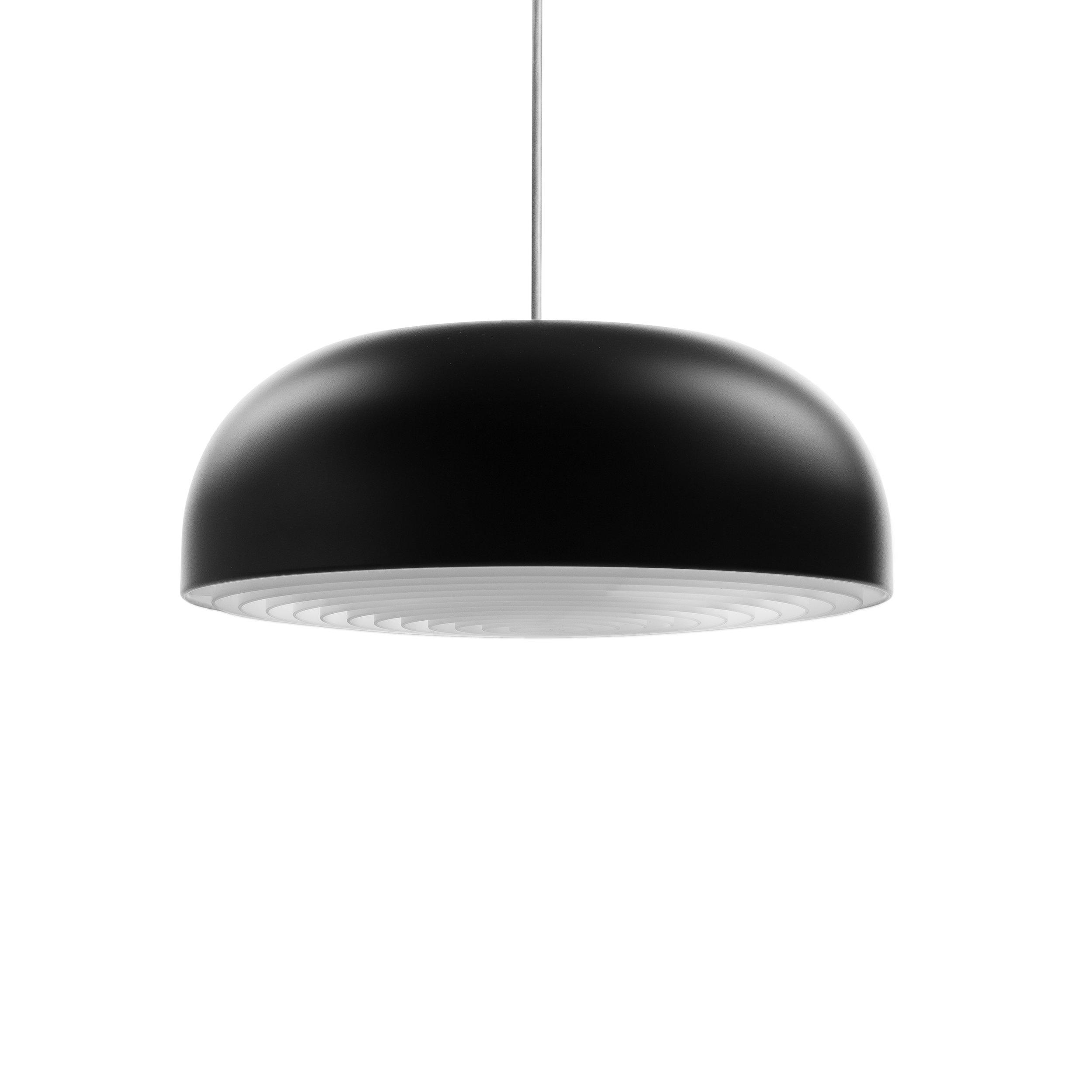 White Lamp 2-636-Edit.jpg