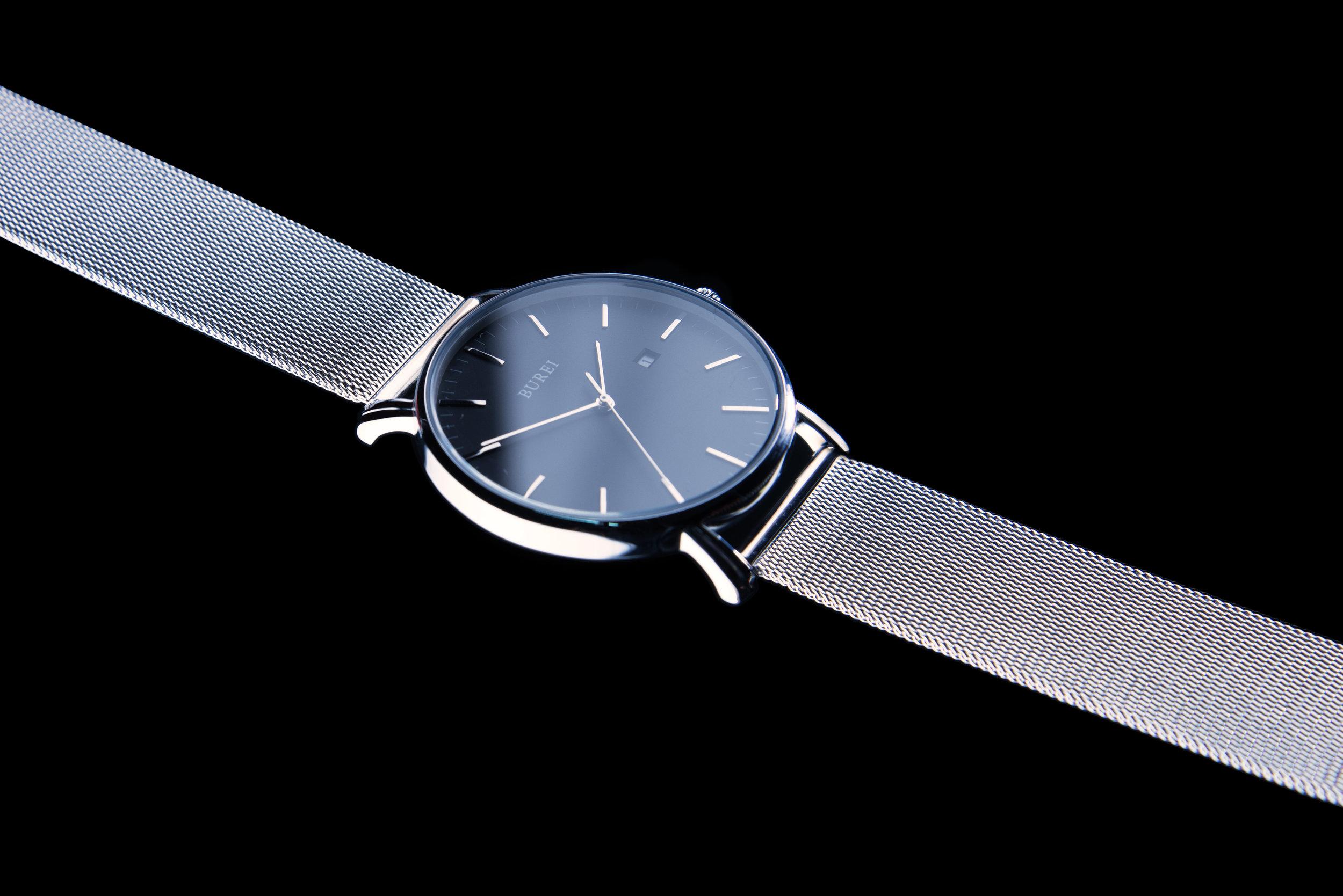 Flat Watch.jpg