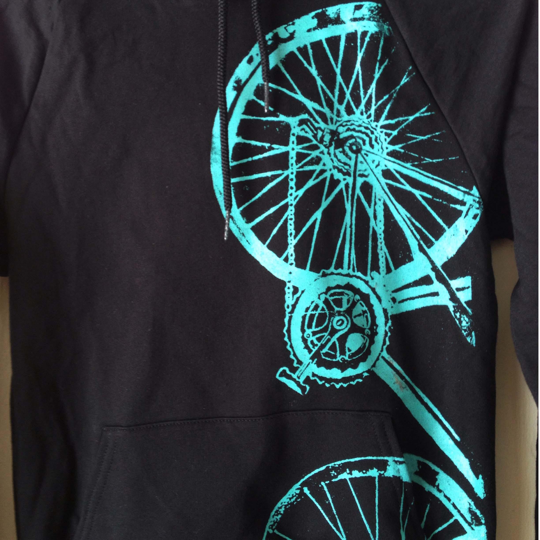 BikeCover.jpg