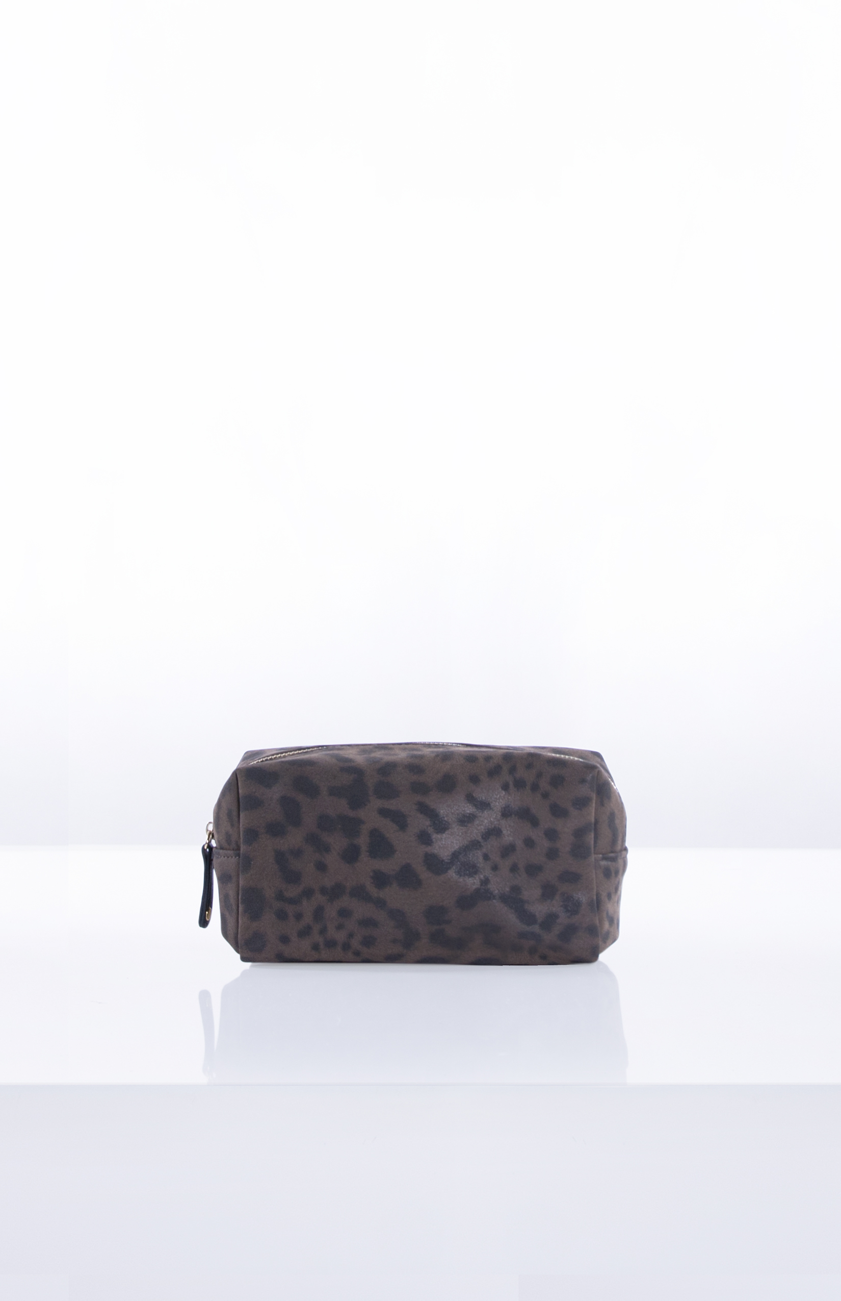 AVA- Brown Leopard