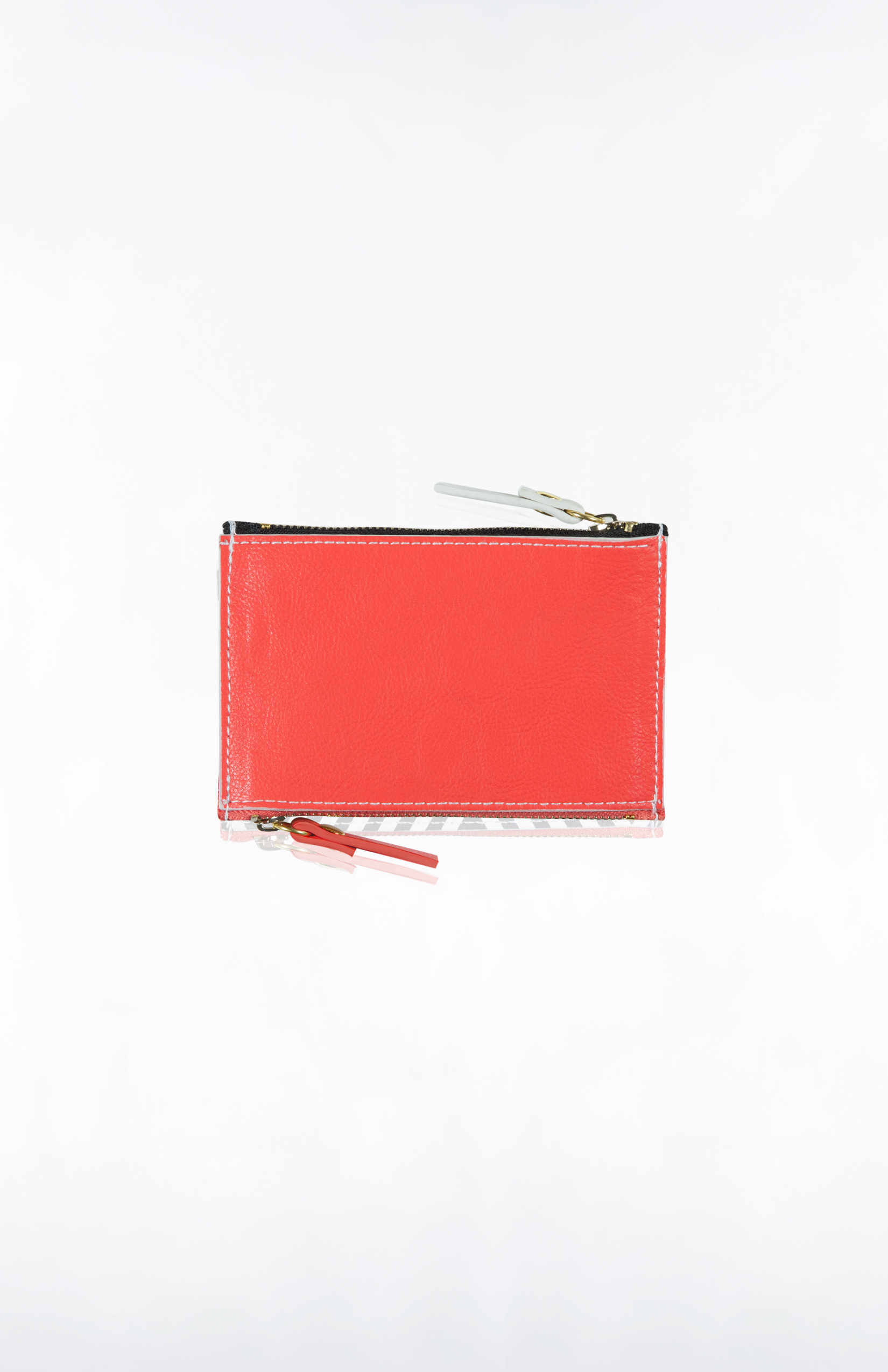 NICKY DUALITY WALLET