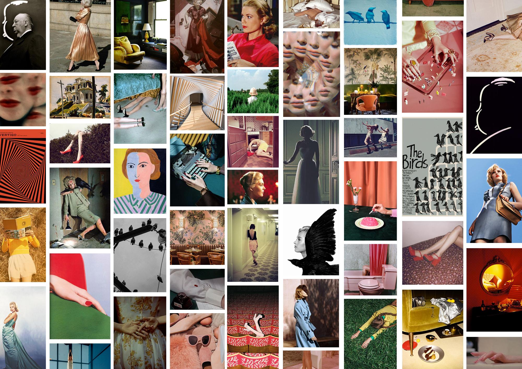 Verge-Creative-Group-Summer-Spring-2018-Killer-Private-Label-Design-InspirationBlog.jpg