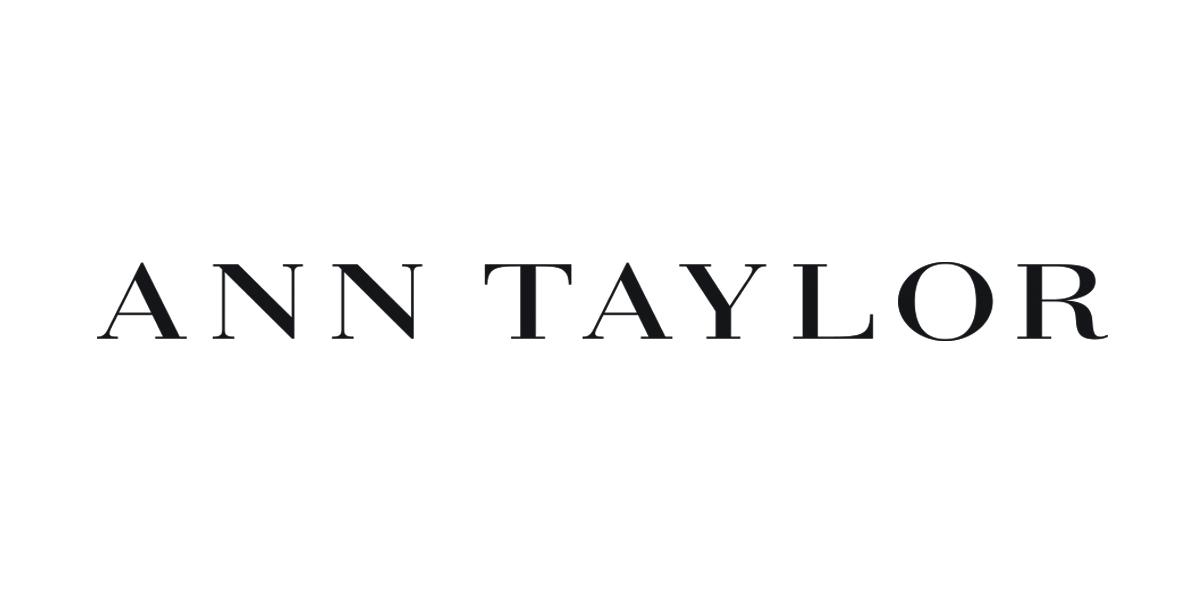 Verge-Creative-Group-Client-Ann-Taylor