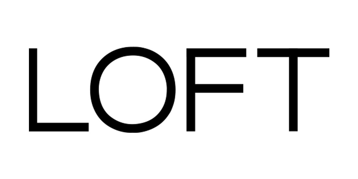 Verge-Creative-Group-Client-LOFT