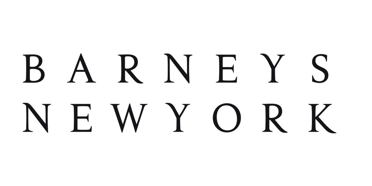 Verge-Creative-Group-Client-Barneys-New-York