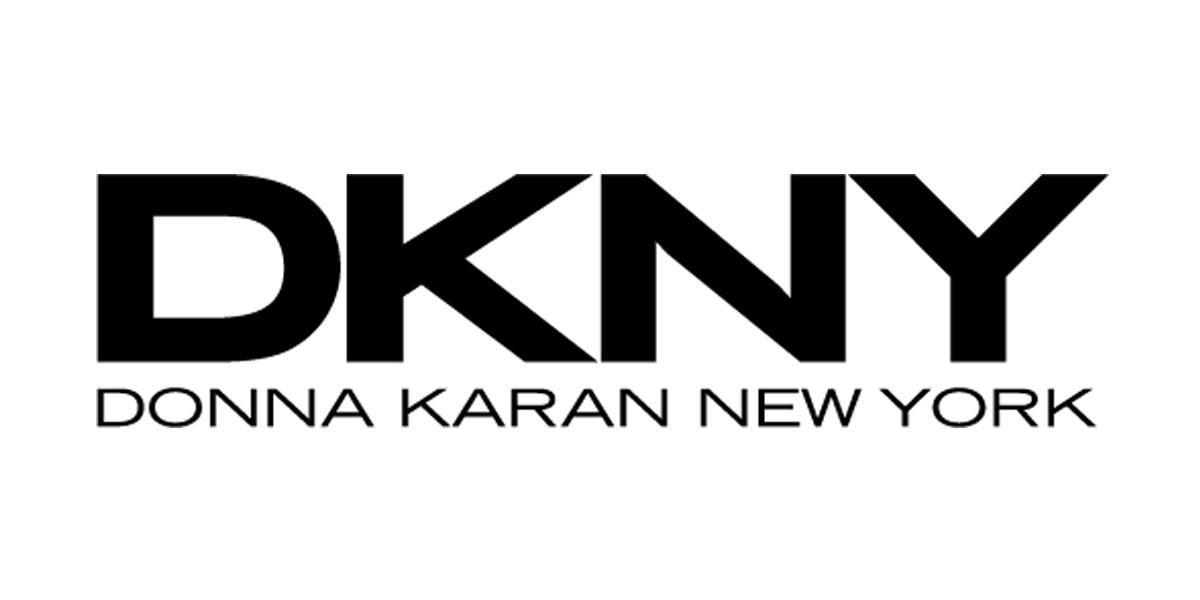 Verge-Creative-Group-Client-DKNY