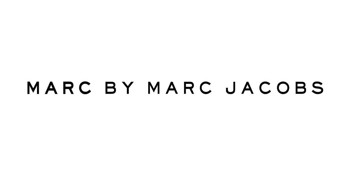 Verge-Creative-Group-Client-Marc-Jacobs