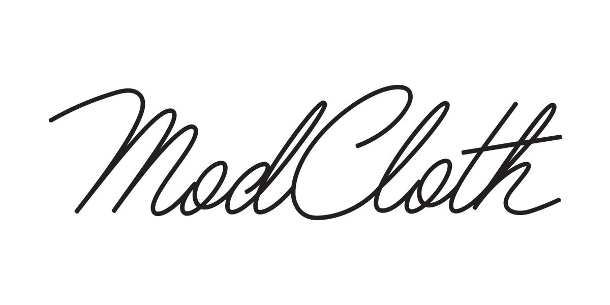 Verge-Creative-Group-Client-ModCloth