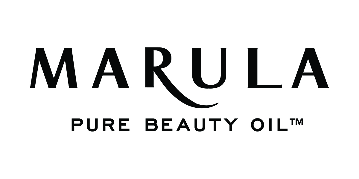 Verge-Creative-Group-Client-Marula