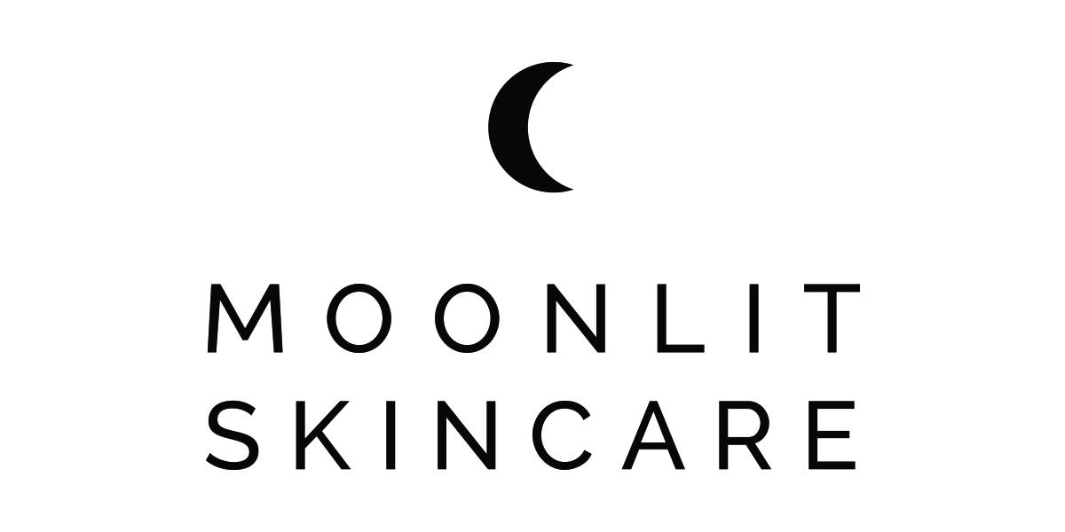 Verge-Creative-Group-Client-Moonlit-Skincare