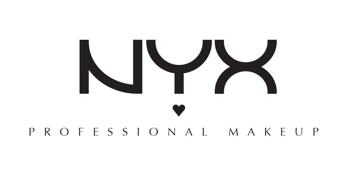 Verge-Creative-Group-Client-NYX-Professional-Beauty